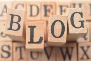 ブログサービス12社を比較