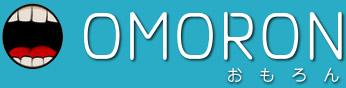 話題の情報をシェア『オモロン』