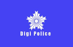 DigiPolice00