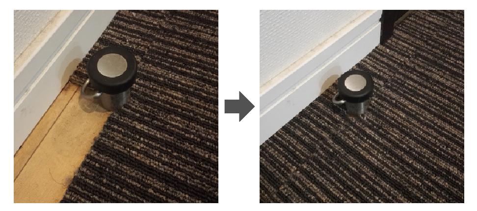 carpet07