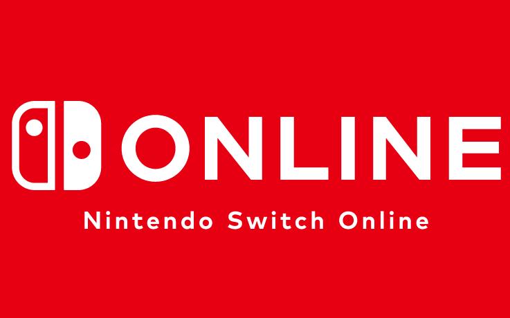 switch1804_00